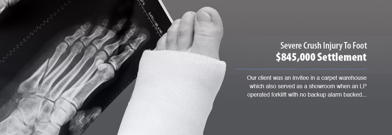 Montgomery alabama injury lawyer montgomery accident for Holmes motor in montgomery al